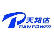 深圳天邦达科技有限公司