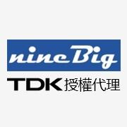 东莞市九协电子有限公司