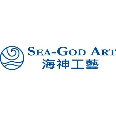 海神工艺(惠州)有限公司