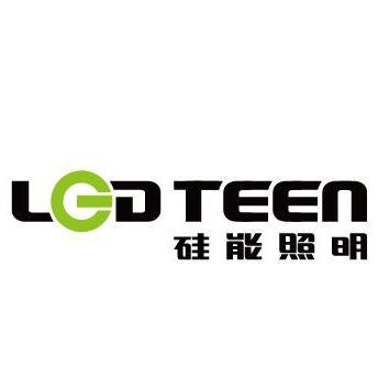 广州硅能照明有限公司