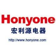 惠州宏利源电器有限公司