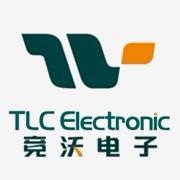 东莞市竞沃电子科技有限公司