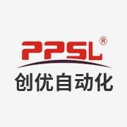 东莞市创优自动化设备有限公司