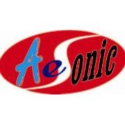 东莞市声强电子有限公司(Aesonic Electronics Co., Ltd.)