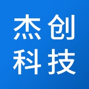 東莞市杰創電子測控科技有限公司
