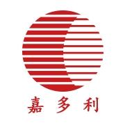 東莞市嘉多利精密電子有限公司