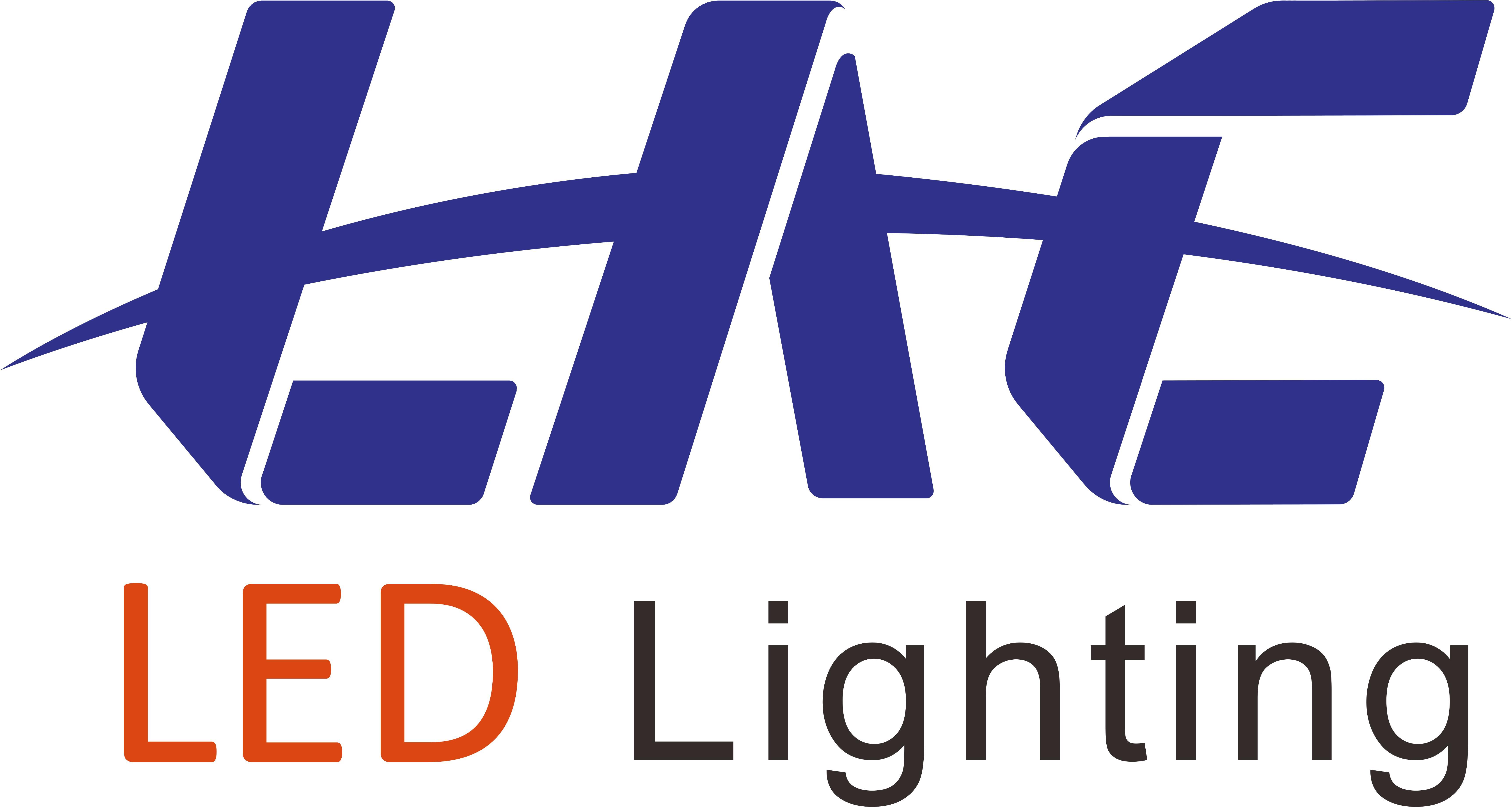 广东励晶智能照明有限公司