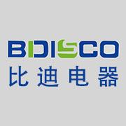 东莞市比迪电器有限公司
