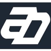 益德电子科技(杭州)有限公司东莞分公司