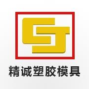 深圳市精诚塑胶模具有限公司