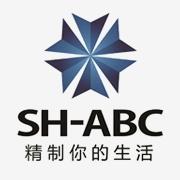 广东星徽精密制造股份有限公司