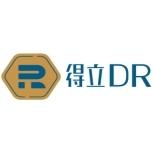 惠州市得立实业有限公司