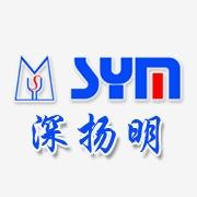 深圳市深扬明电子有限公司