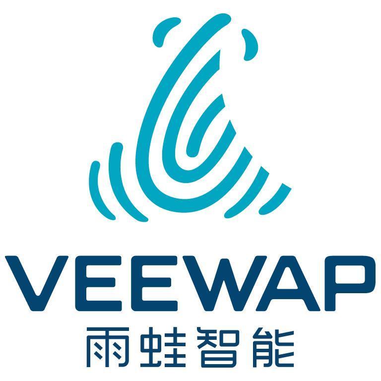 东莞市华业新科电子科技有限公司