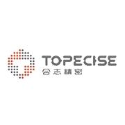 东莞合志精密科技有限公司