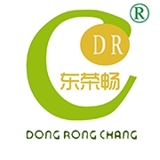 东莞市东荣硅胶制品有限公司