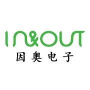 广东因奥新能源科技有限公司