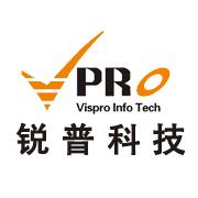 东莞市锐普信息科技有限公司