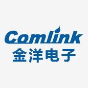 深圳市金洋电子股份有限公司