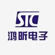 东莞市冠晶电子有限公司