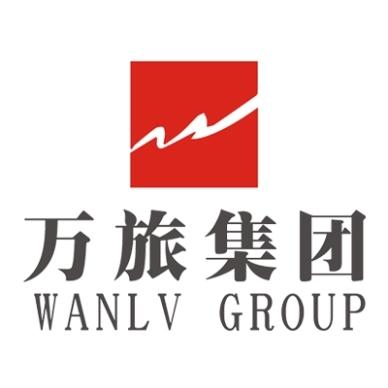 广东万旅集团股份有限公司
