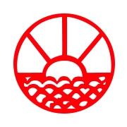 东莞乡泉电子五金科技有限公司
