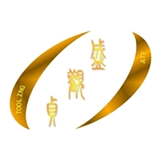 东莞市贞观盛智控科技有限公司