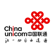 中國聯合網絡通信有限公司東莞市分公司