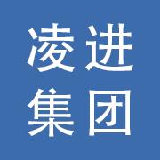 东莞市凌进精密制造有限公司