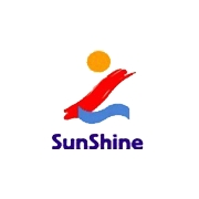 东莞时代阳光包装材料有限公司