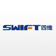 东莞市四维金属材料有限公司