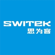 广东思为客科技股份有限公司