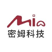 深圳市密姆科技有限公司