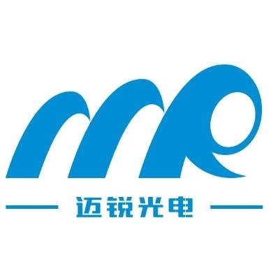 深圳市迈锐光电有限公司
