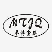 东莞麦特金琪机电科技有限公司