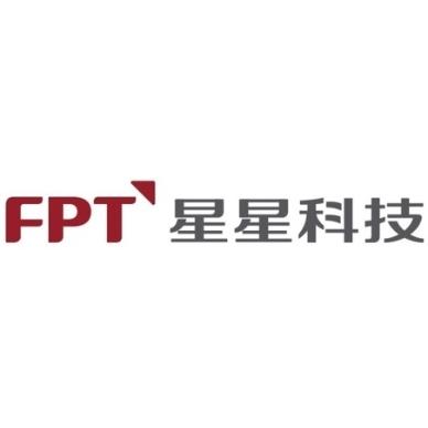 星星精密科技(广州)有限公司