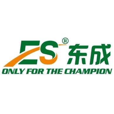 深圳市东成电子有限公司