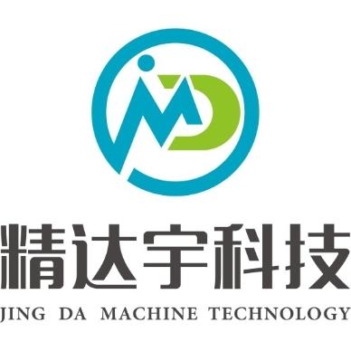 深圳精达宇科技有限公司