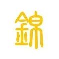 深圳市瑞科达电子有限公司
