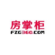 深圳市房掌柜网络科技有限公司