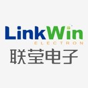 东莞市联莹电子有限公司