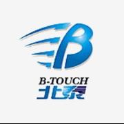深圳市北泰显示技术有限公司