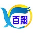 深圳市粤百翔科技有限公司