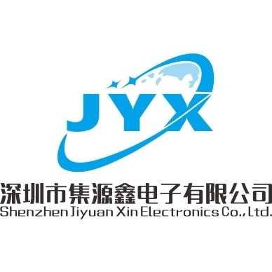 深圳市集源鑫电子有限公司