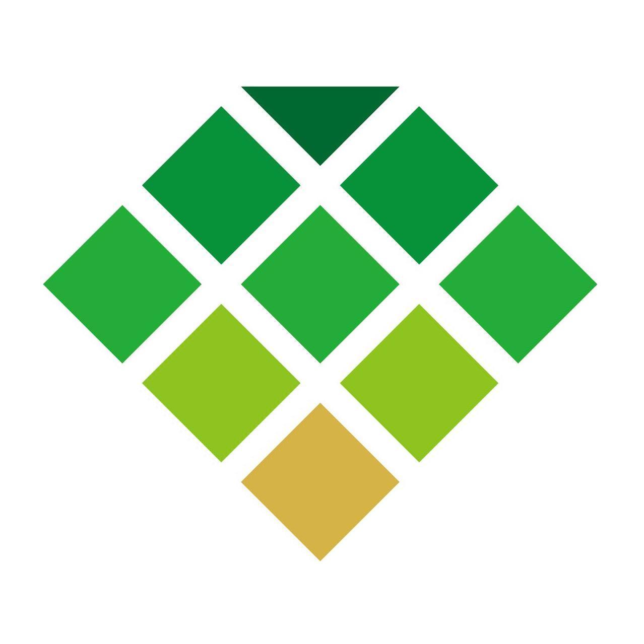 广东辉阳生物科技有限公司