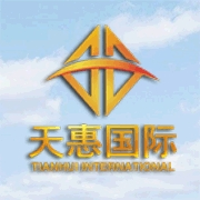 惠州市天順精密注塑有限公司