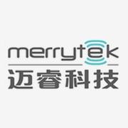 深圳迈睿智能科技有限公司