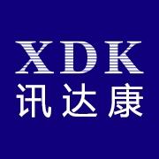 讯达康通讯设备(惠州)有限公司