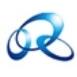 深圳市利运格电子有限公司