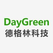 深圳德格林科技有限公司